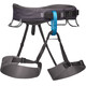 Black Diamond M's Momentum Harness Slate
